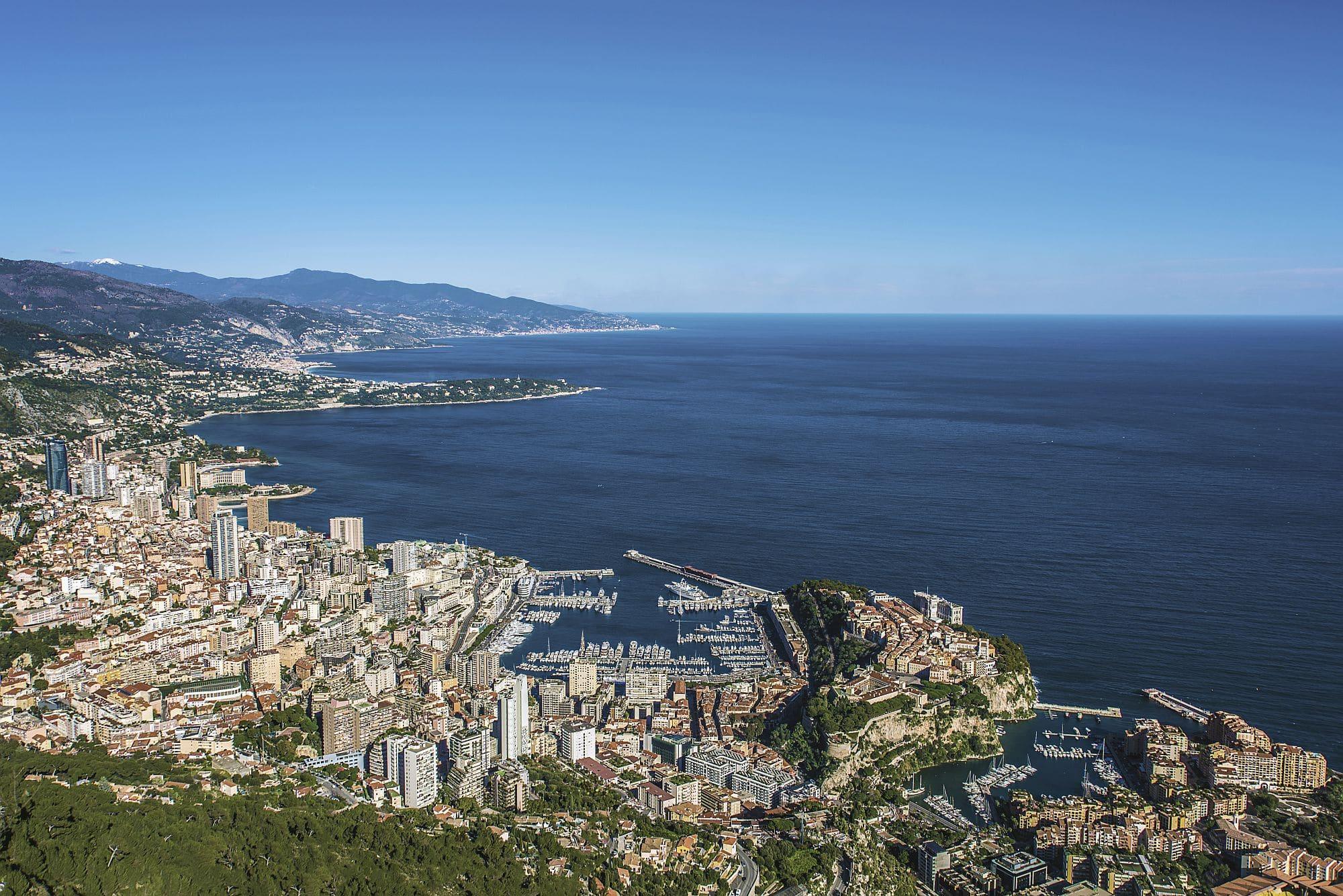 Getting-here-Monaco-Monte-Carlo