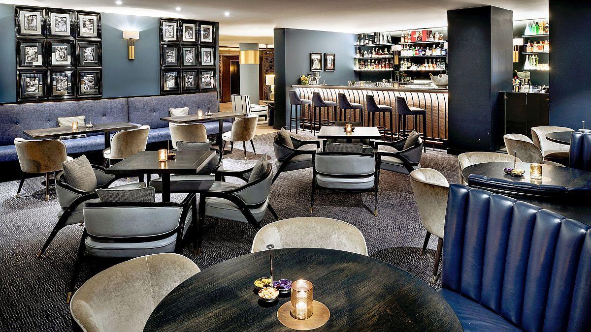 cocktail-bar-Columbus-Monte-Carlo