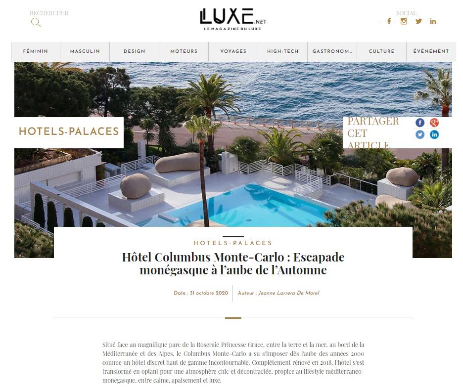 Columbus-Monte-Carlo-Luxe-Net