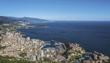 Columbus_Monte-Carlo_Acces_Getting_here-Monaco
