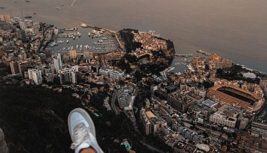 Columbus_Monte-Carlo_Holiday_Special