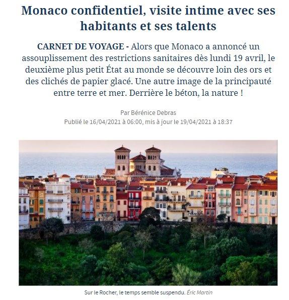Figaro_Monaco_Confidentiel_Columbus_Monte-Carlo