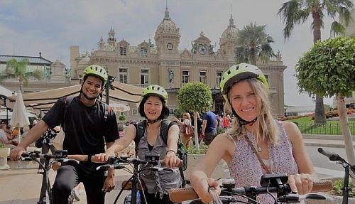 Monaco_e-bike_tours_Conciergerie_Columbus_Monte-Carlo