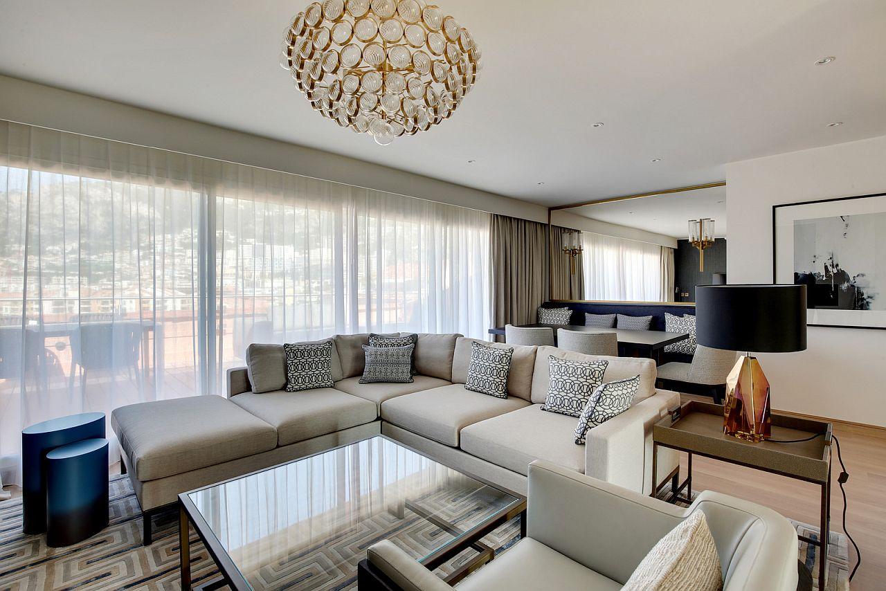 serviced-residences-columbus-monte-carlo-living-room